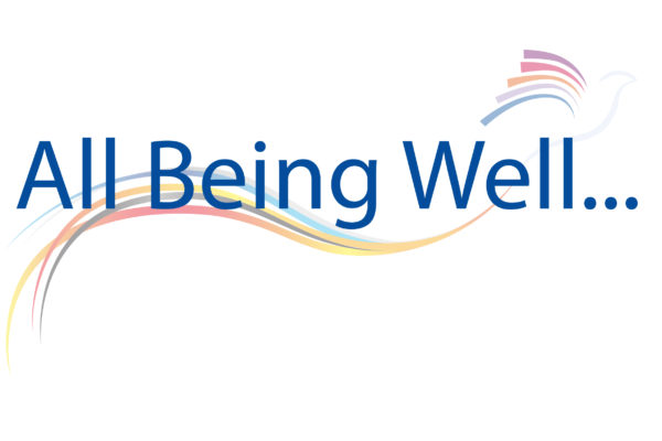 All Being Well…' training for wellbeing in the workplace