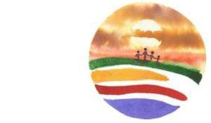 Staffordshire Children & Families Alliance Bereavement - medium