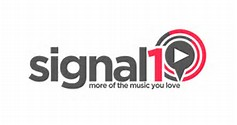 Listen to our CEO Charlie O'Dell on Signal Radio