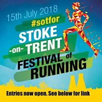 Stoke Running