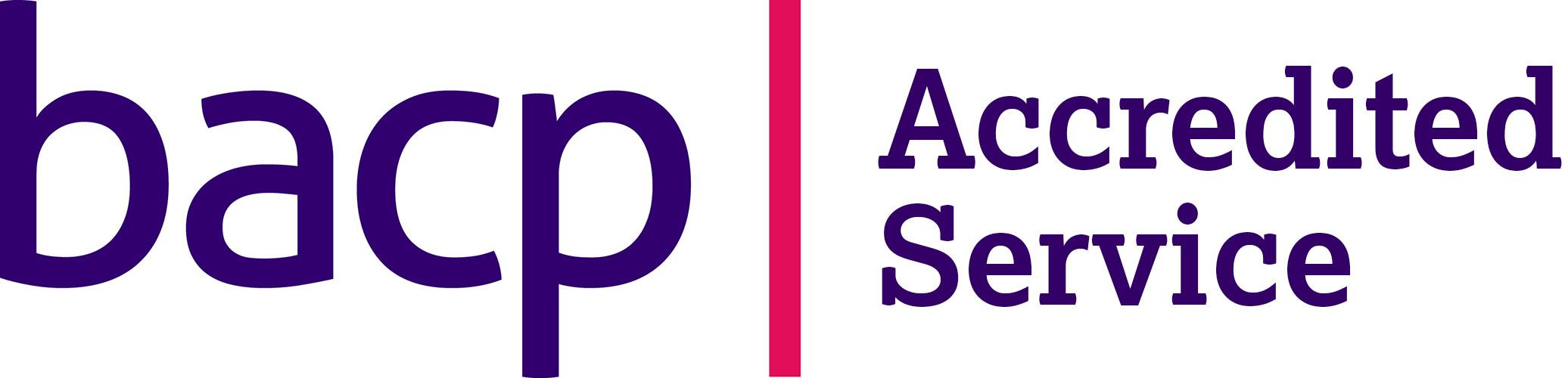 BACP Logo NEW