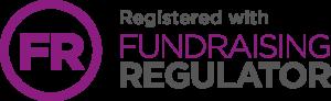 Fundraising Reg