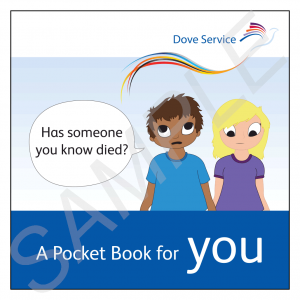 Pock Book Samp